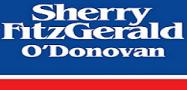 Sherry FitzGerald ODonovan