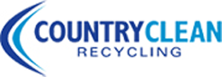 CountryClean Recycling