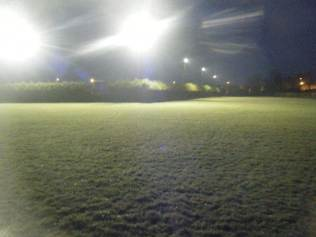 Floodlights 4