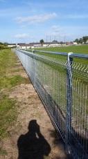 Fence P2(1)