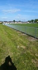 Fence P2(2)