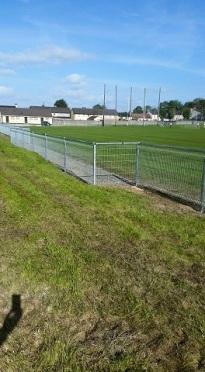 Fence P2(3)