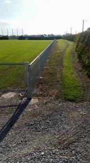 Fence P2(4)