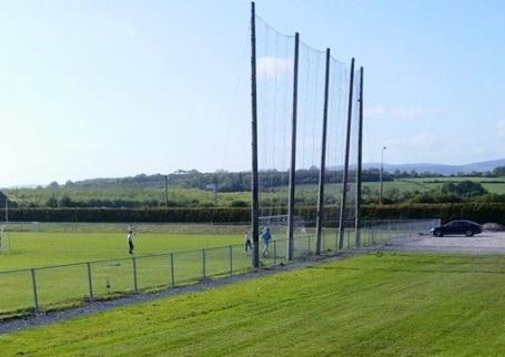 Fence P2(6)