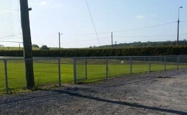 Fence P2(7)